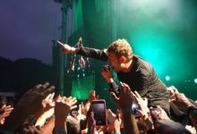 Photo of Gorillaz tendrá nuevo álbum el 29 de junio