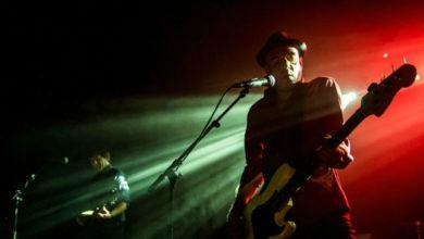 Photo of [Crónica] Lagartija Nick (La 2 De Apolo, Barcelona, 23/11/17)