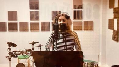 Photo of Nosoträsh regresan al estudio después de 12 años