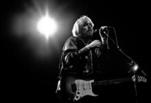 Photo of Los conciertos homenajes a Tom Petty