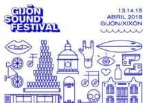 Photo of Gijón Sound Festival 2018 presenta sus primeros nombres