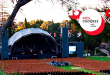Photo of El Festival EDP CoolJazz se traslada a Cascais