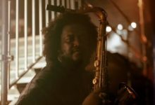 Photo of Kamasi Washington en Madrid y Barcelona