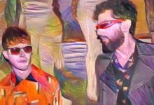 Photo of Más detalles del nuevo álbum de MGMT
