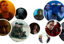 Photo of Las mejores películas de 2017
