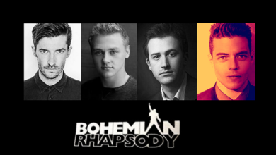 Photo of Bohemian Rhapsody ya tiene fecha de estreno