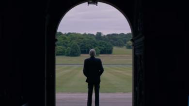 Photo of Avance de Trust, la incursión televisiva de Danny Boyle