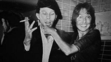 Photo of Las versiones de Joan Baez