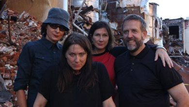 Photo of The Breeders presentarán en el Primavera su primer disco en una década