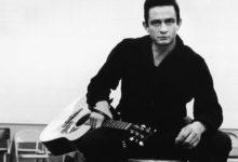Photo of Las palabras perdidas de Johnny Cash