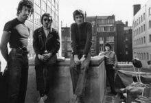 Photo of Los 50 años del debut de Fleetwood Mac