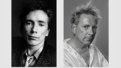 Photo of Public Image Ltd celebran sus 40 años