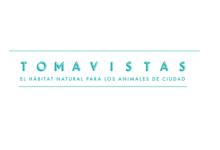Photo of Más confirmaciones para el Tomavistas 2018