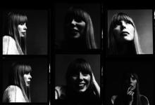Photo of Los 50 años del debut de Joni Mitchell