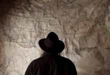 Photo of Avance de Paradox, la serie de Neil Young para Netflix