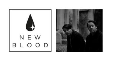 Photo of New Blood, nuevo ciclo para descubrir artistas emergentes