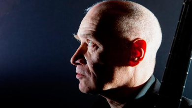 Photo of Wilko Johnson y Gari & Maldanbera, nuevas confirmaciones para el BBK Music Legends