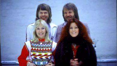 Photo of ABBA anuncian su reunión tras más de 30 años
