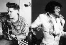Photo of Elvis Presley: The Searcher, primeras impresiones