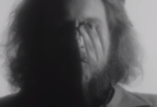 Photo of Jim James – Just A Fool
