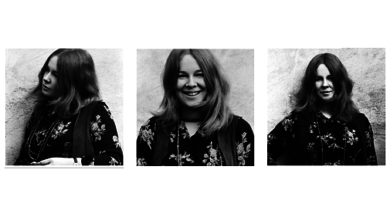Photo of 40 años sin Sandy Denny