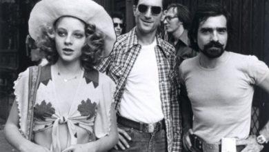 Photo of Martin Scorsese, Premio Princesa de Asturias de las Artes