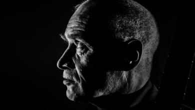 Photo of Wilko Johnson edita su primer disco con material nuevo en 30 años