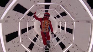 Photo of 2001: Una odisea del espacio vuelve a los cines en su 50º aniversario