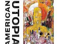 Photo of [Reseña] David Byrne – American Utopia
