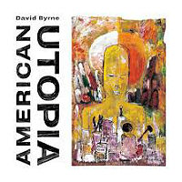 Photo of [Reseña] David Byrne – American Utopia