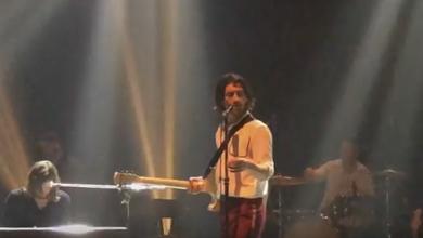 Photo of Arctic Monkeys arrancan su gira internacional