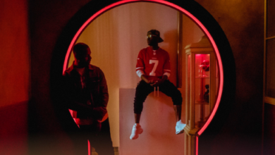 Photo of DVSN se incorporan al Mad Cool 2018