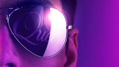 Photo of Avance de Bohemian Rhapsody