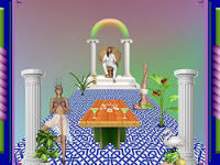 Photo of [Reseña] Jonathan Wilson – Rare Birds