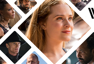 Photo of Westworld, temporada 2: primeras impresiones