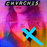 Photo of [Reseña] CHVRCHES – Love Is Dead