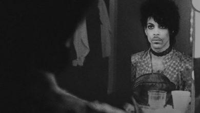 Photo of Nuevo álbum en directo de Prince en septiembre