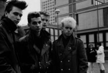 Photo of Depeche Mode reeditan todos sus singles