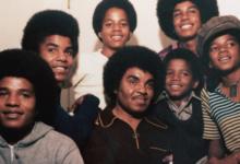 Photo of Fallece Joe Jackson, padre y manager de los Jackson 5
