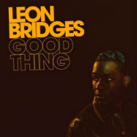 Photo of [Reseña] Leon Bridges – Good thing