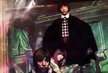 Photo of Los 50 años del debut de Os Mutantes