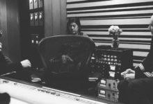 Photo of El primer single del regreso de The Smashing Pumpkins