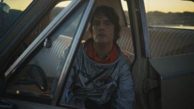 Photo of Spiritualized regresa con nuevo álbum y visita a nuestro país