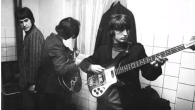 Photo of Ray Davis quiere reunir a The Kinks para un nuevo álbum