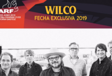 Photo of Wilco es la primera confirmación del Azkena Rock Festival 2019