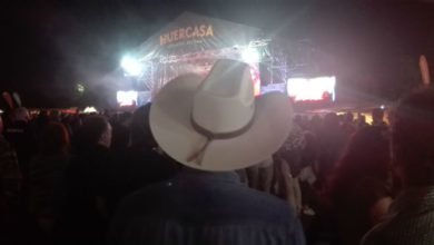 Photo of [Crónica] Huercasa Country Festival (Riaza, 6 y 7/07/18)