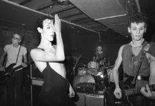Photo of Bauhaus reeditan sus primeras grabaciones