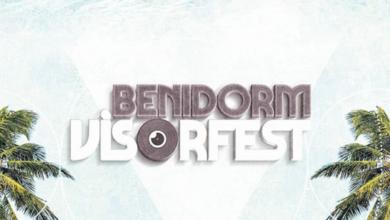 Photo of Benidorm anuncia nuevo festival en noviembre