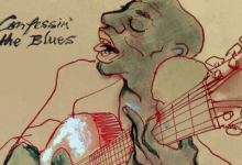 Photo of Confessin´the blues, el álbum de blues recopilado por los Stones