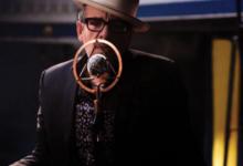 Photo of Elvis Costello publica su primer álbum con The Imposters en una década